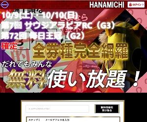 HANAMICHI 口コミ・捏造・評価まとめ